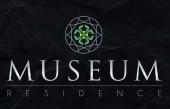 Résidence du musée